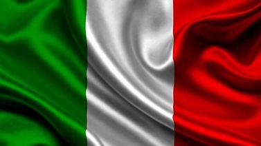 bandeira-da-Itália-3.jpeg