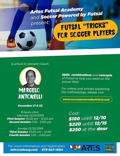 flyer-asrtesfutsal-and-soccer-v2.png