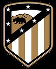 Atletico Premier Logo.png