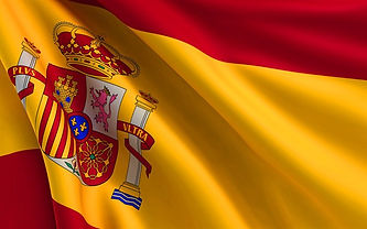thumb2-spanish-flag-macro-europe-nationa