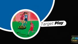 In che modo il futsal può migliorare il gioco da centravanti?