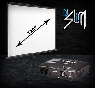 Projector-120PD.jpg