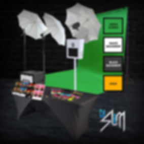 Photobooth-Package-A.jpg