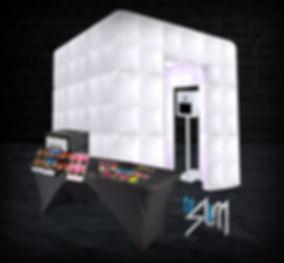Photobooth-Package-B.jpg