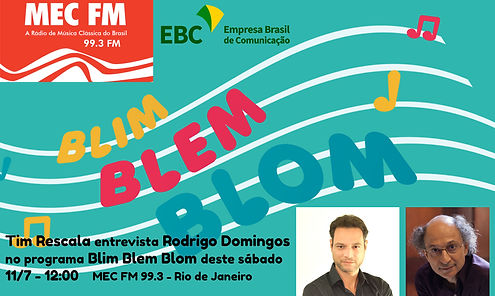 blim_blem_blom_Tim_Rescala_Rodrigo_Domin