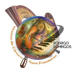 Musica_de_camara_sem_fronteiras_Rodrigo_