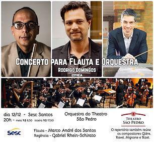 Concerto Flauta Rodrigo Domingos.jpg