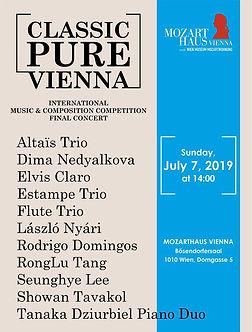 Concerto_de_premiação_Viena_Rodrigo_Domi