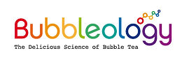 bubbleology8.jpg
