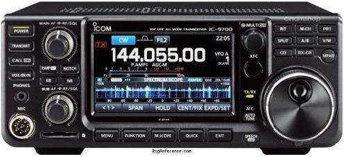 NS3K  IC-9700.jpg