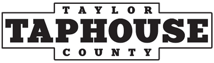taphouse-logo.png