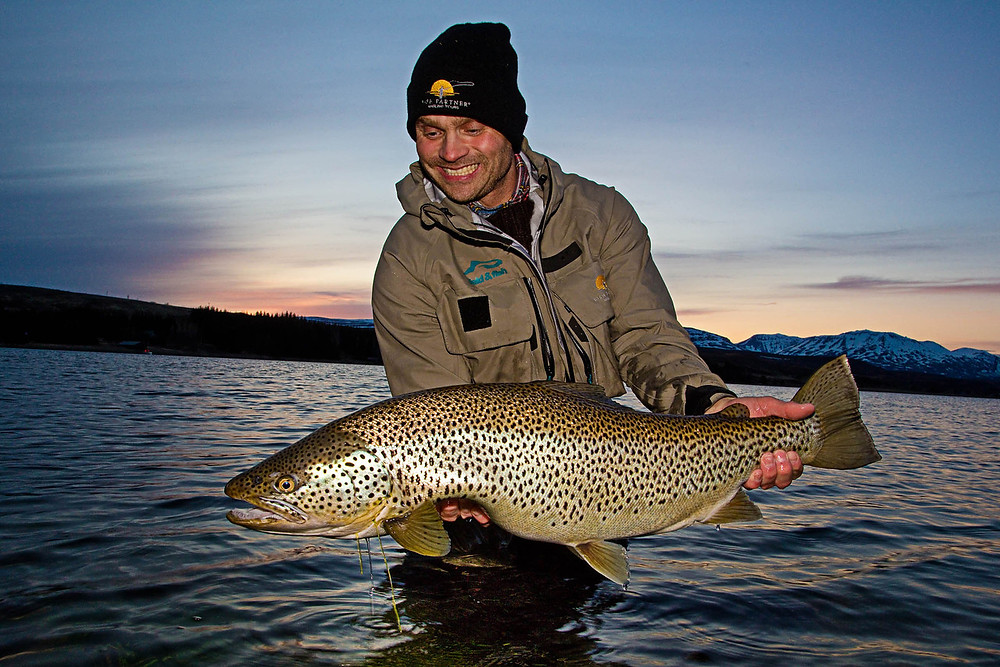 Virginia Fly Fishing and Wine Festival
