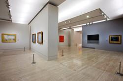 Interior y Decoracion (2)