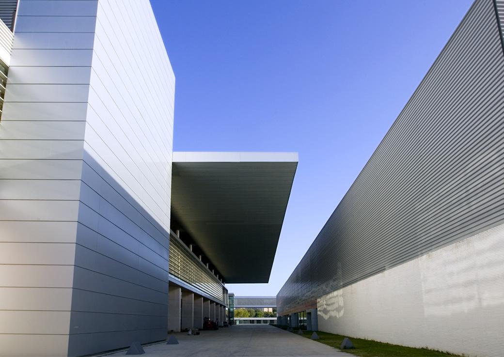 Arquitectura_0 (5)
