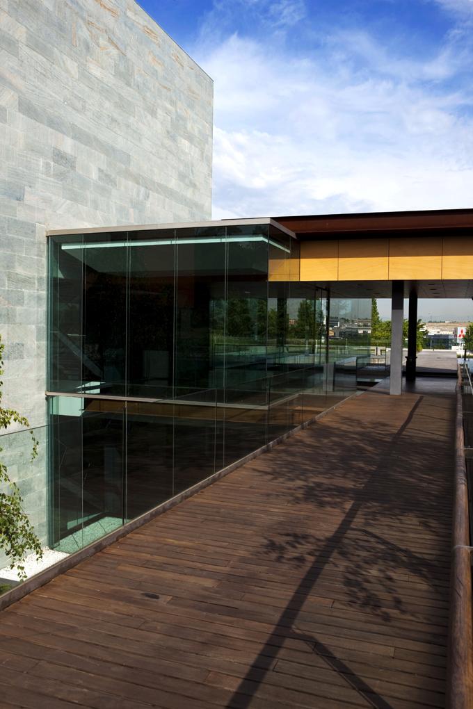 Arquitectura_0 (3)