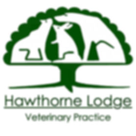 hawthorne logo.jpeg