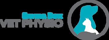 EB Logo RGB.png