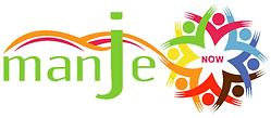 manje logo2.png