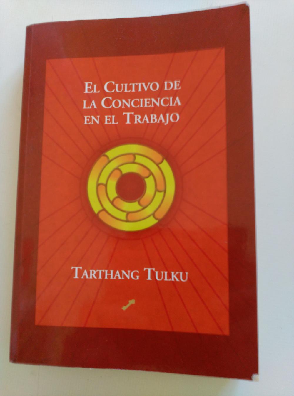El cultivo de la conciencia.JPG