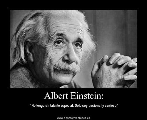 Einstein curioso.jpg