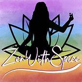ZenWithSpice LOGO.jpg