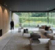 Villa Lubbeek 3.jpg