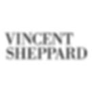 vincent sheppard.png
