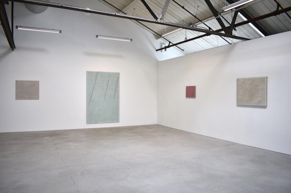 Anglim Gilbert Gallery
