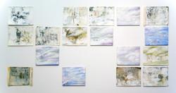 Smaller Paintings