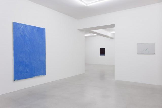 Galerie Nordenhake Stockholm