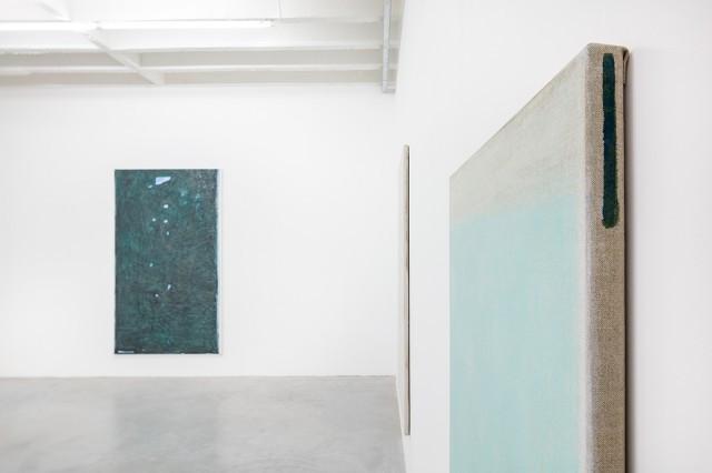 Galerie Nordenhake Berlin