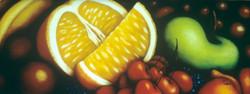 1991 Varanlegar Menjar