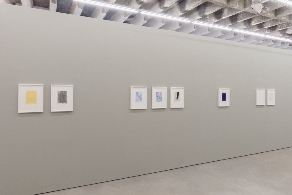 Niels Borch Jensen Gallery