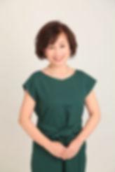 南くるみ様01-1.jpg