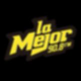 Logo La Mejor-01.png