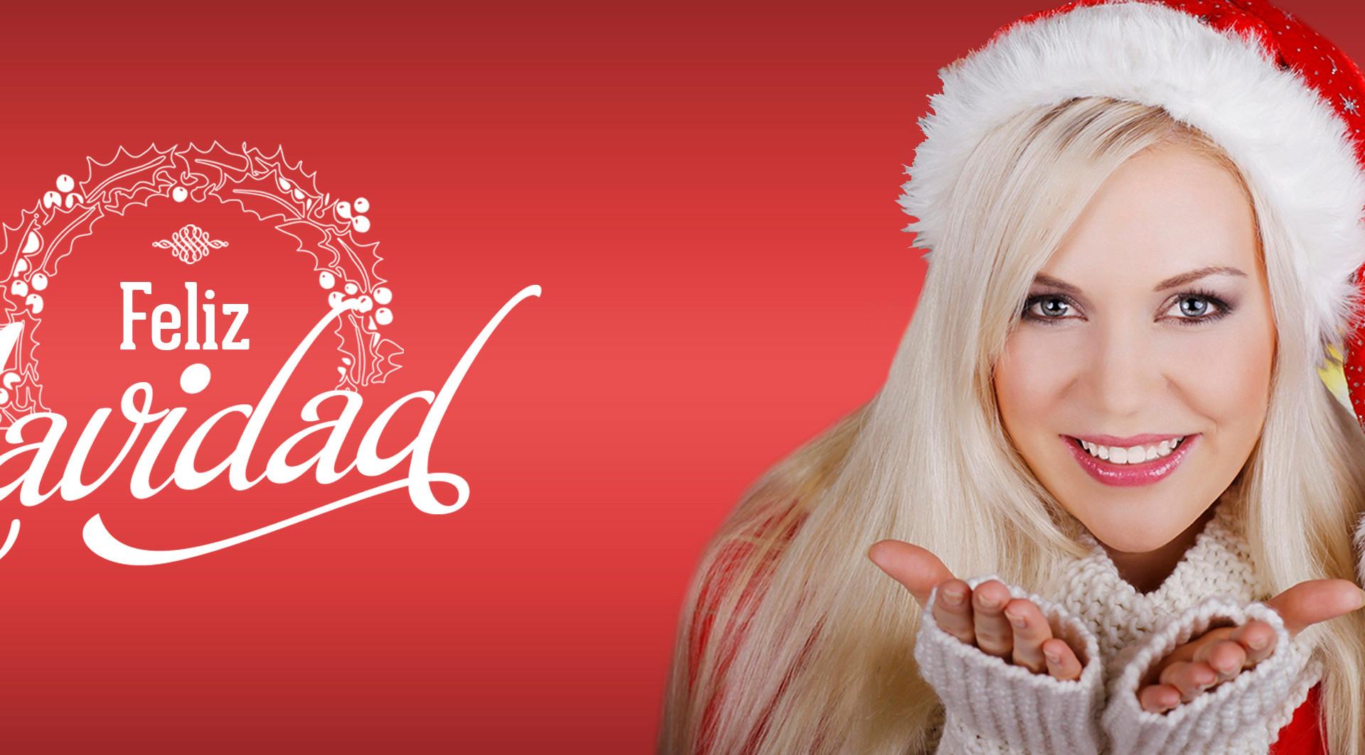 Cesta Navidad 1.jpg