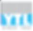 1200px-YTL_Corporation_Berhad_Logo.svg.p