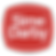 sime-darby-berhad-logo-png-transparent.p