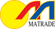 matrade-logo-E19CC5DD47-seeklogo.com.png