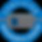 IQnet-logo-4E8976D382-seeklogo.com.png