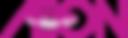 ÆON_logo.svg.png