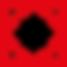 Kim Hin Logo.png