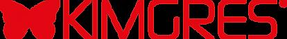 Kimgres Logo.png