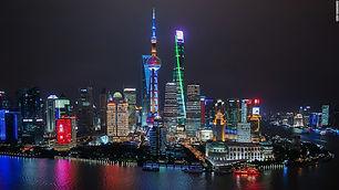 151102121030-shanghai-future-skyline2-su