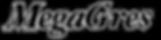 Megagres.png