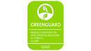 ul-greenguard-gold-vector-logo.png