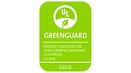 ul-greenguard-gold-vector-logo.png