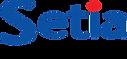 SP_Setia-logo-72F39E9F61-seeklogo.com.pn