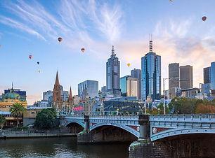 Melbourne.t76962.jpg