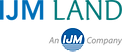 ijm-land-logo-73D44A4106-seeklogo.com.pn